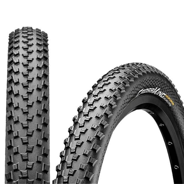 "New GEAX Goma 27.5/"" x 2.25/"" Mountain Bike Tire Folding Black 650B"