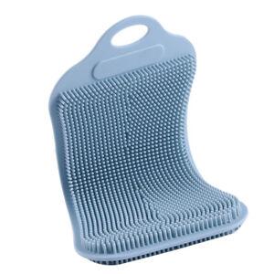 Multi-purpose-Kitchen-Antibacterial-Silicone-Dish-Scrubber-Brush-Dishwashing-LD