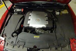 09-CADILLAC-STS-Automatic-Transmission-AT-Base-3-6L-3-6-AWD-4x4-4-x-4-Auto-Trans