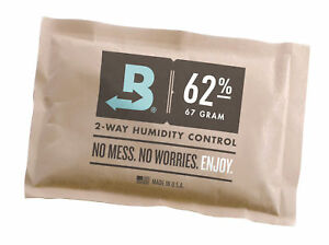 BOVEDA-62-RH-67-GRAM-INDIVIDUALLY-OVER-WRAPPED