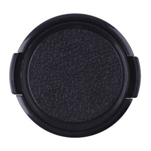 49mm-Plastic-Snap-on-Front-Lens-Cap-Cover-for-Nikon-Canon-Sony-49mm-Lens