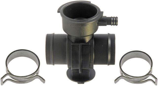 Engine Coolant Filler Neck Dorman 902-305