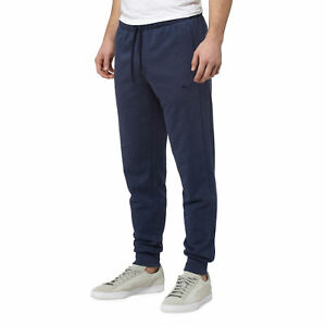 Details about NEW Puma Men s French Terry Athletic Jogger Sweat Pants-  Color   Size Variety eb6dd9e2b3807