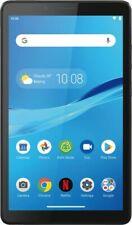 Artikelbild Lenovo Tab M7 TB-7305F 16GB Onyx Black