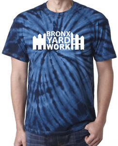 "Tie-Dye Aaron Judge Giancarlo Stanton New York Yankees /""2018/"" T-Shirt"