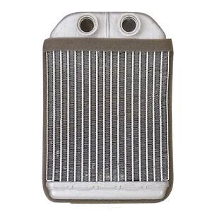 HVAC-Heater-Core-Rear-Spectra-93078-fits-97-08-Mitsubishi-Montero-Sport
