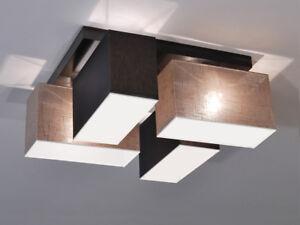 Lampada da soffitto luce blejls4126d soggiorno cucina