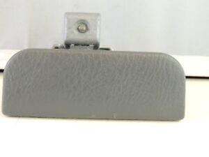 Honda-Civic-Latch-Glove-Box-Handle-GRAY-96-97-98-99-00-Acura-EL-6372