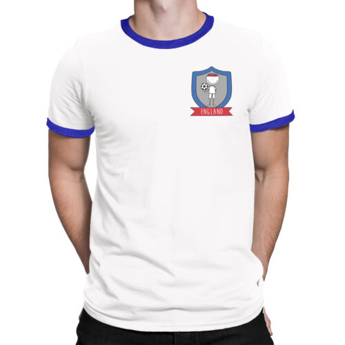 ENGLAND WOMENS World Cup 2019 T-Shirt Football Cricket Choice Of Mens Kids Baby