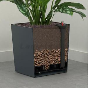 bew sserungssystem wassermesser dr nung me stab pflanzen. Black Bedroom Furniture Sets. Home Design Ideas