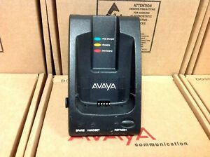 AVAYA-LUCENT-40B-BATTERY-CHARGER-108386921