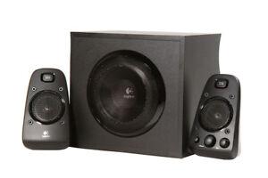 Logitech-Z623-THX-Certified-2-1-Speaker-System-with-Subwoofer-IL-RT5-980-000
