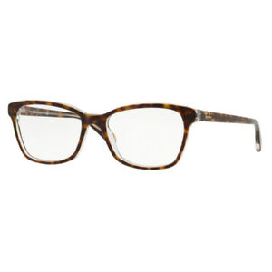 88ce15c5e1 Top quality Reading Glasses Ray Ban RB 5362 5082 54 17 140 Havana ...