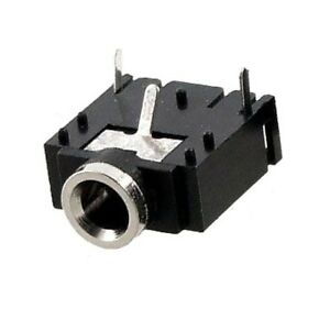 Connecteur-a-souder-Jack-3-5mm-audio-stereo-femelle-Female-Jack-connector-3-pins