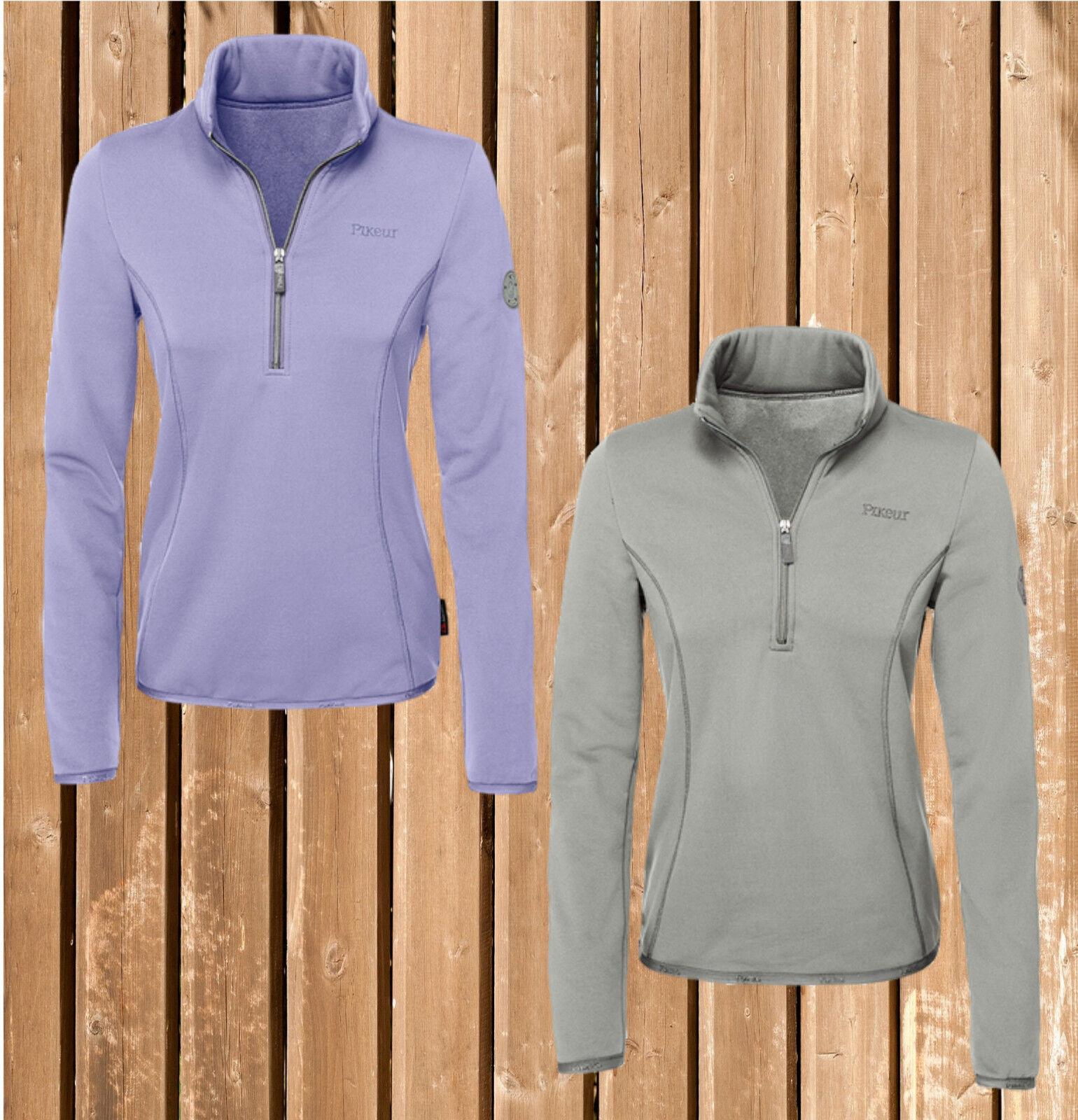 Pikeur Funktions Shirt SISKA, Polartec Pulli, Pikeur Fleece Pulli Siska    Deutschland Store    Günstige Preise    Charmantes Design