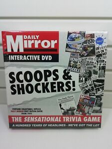 New-Daily-Mirror-Interactive-DVD-Game-The-Sensational-Trivia-Game-2006-PAL-0