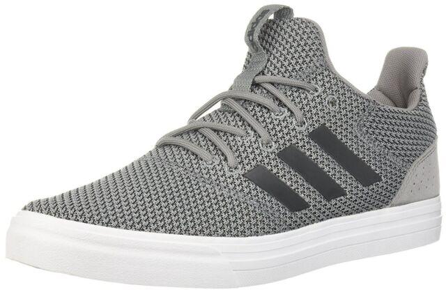adidas scarpe stealth