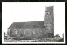 Niekerk rppc Reformed Church Groningen Netherlands 1941
