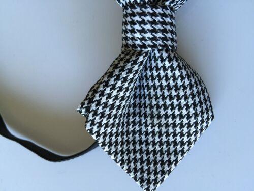 1PC Boys Kids Children Party School skull Wedding dance bow tie Necktie bowtie