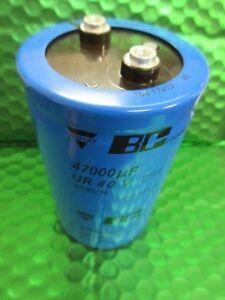 Aluminium-Electrolytic-47000-F-40-V-dc-65mm-Screw-Terminal-106-PED-ST-10617473