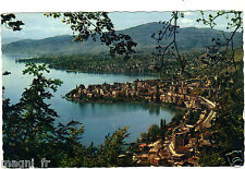 Suisse - TERRITET - MONTREUX - CLARENS