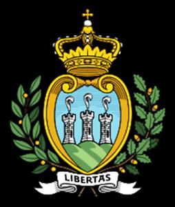 San Marino 5 Euro Gedenkmünze Sternzeichen - freie Auswahl