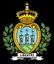 Indexbild 1 - San Marino 5 Euro Gedenkmünze Sternzeichen - freie Auswahl