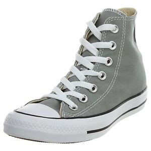 8612f482eb22 Image is loading Converse-Chuck-Taylor-All-Star-Hi-Top-Camo-