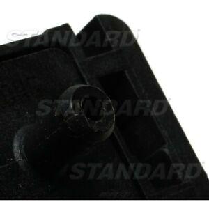 Standard Motor Products AS6 Barometric Pressure Sensor