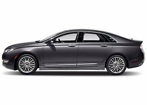 ford london mkz new ct city lincoln base used in whaling