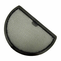 Washable Hepa Dirt Cup Filter Fits Hoover Platinum Bagless Replaces 43615096