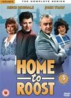 Home to Roost The Complete Series 5027626253349 With John Thaw DVD Region 2
