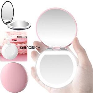 LED-Compact-Portable-Mini-Makeup-Pocket-Mirror-Round-LED-Light-Make-Up-Mirror
