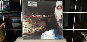 Marilyn-Manson-Antichrist-Superstar-1998-12-034-Simply-Vinyl-Never-Played