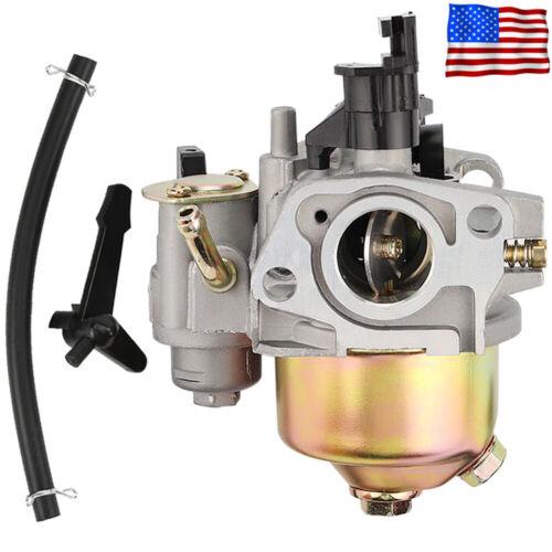 For Honda HS55 HS55K1 snowblowers carburetor carb part # 161-00-ZE1-715 Engine