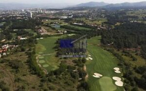 Terreno en Venta Frente Campo de Golf Altozano 434 m2 Morelia T513