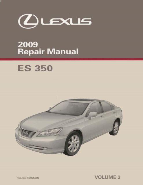 2009 lexus es350 owners manual browse manual guides u2022 rh trufflefries co 2013 lexus es 350 owners manual pdf lexus es 350 owners manual 2017