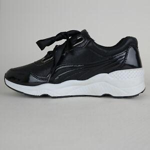 1e8b851035 Scarpe Sneakers da Donna Eleganti per Cerimonia Argento Sportive ...