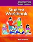 Skillstreaming in Early Childhood Student Workbook, Group Leader's Guide and 10 Student Workbooks by Ellen McGinnis (Mixed media product, 2013)