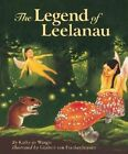 The Legend of Leelanau by Sleeping Bear Press (Hardback, 2003)