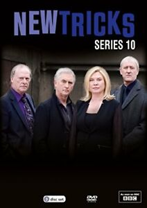 New-Tricks-Complete-BBC-Series-10-DVD-Region-2