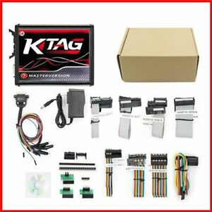 V2-23-KTAG-V7-020-K-TAG-EU-Online-Master-Outil-de-Programmation-de-Calculateurs