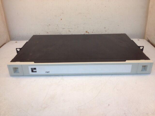 ADC FMT-D Fiber Management Tray D Rackmount