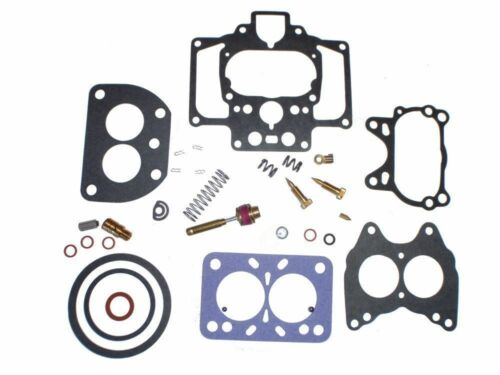 Carburetor Kit 1952 1953 1954 Buick with Carter WCD NEW Special /& Super 52 53 54