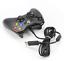 Microsoft-Dual-Shock-Xbox360-Remoto-Mando-Controlador-Inalambrico-Bluetooth-Gamepad miniatura 7