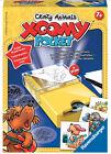 Ravensburger Xoomy®pocket Crazy Animals