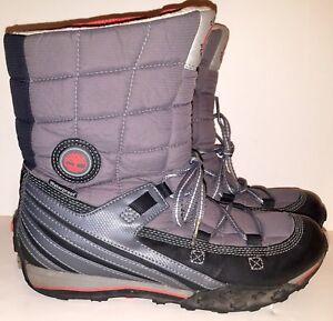 timberland boot primaloft