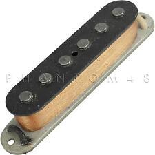 Seymour Duncan Antiquity II 60s Fender Jaguar 'Jet' Single-Coil Bridge Pickup