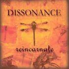 Reincarnate * by Dissonance (CD, May-2003, Nilaihah Records)