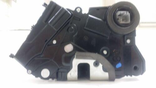 06 to 11 Lexus GS460 RIGHT FRONT Door Lock Actuator LIFETIME WARRANTY $10 back